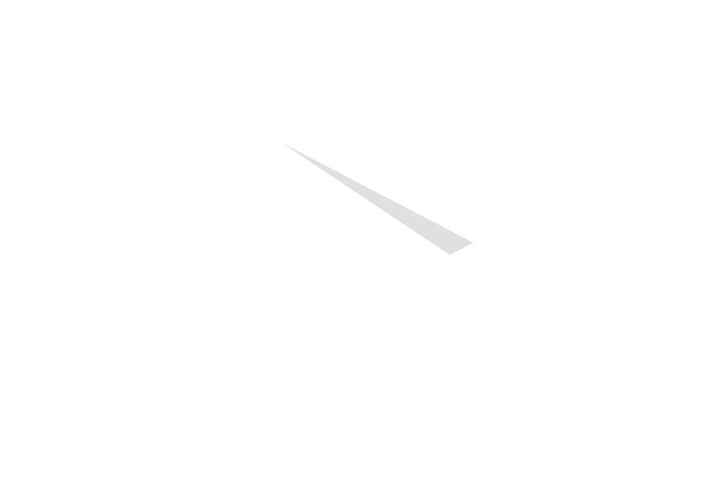 youtube-clipart-png-black-12