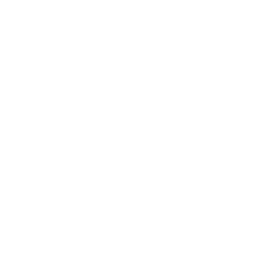 bandcamp-button-circle-line-white-512.png