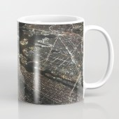 up-in-the-air1015689-mugs.jpg