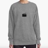 el clapper sweatshirt.png